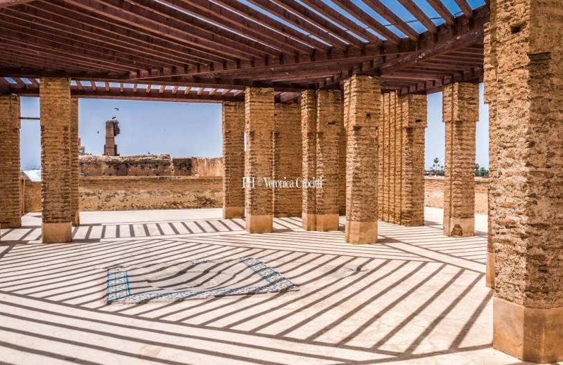 Palazzo El Badi, Marrakech - Marocco _5