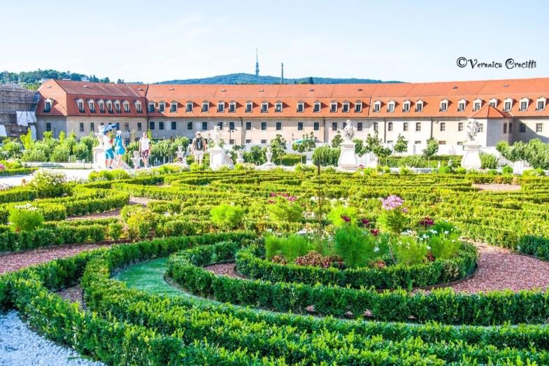 Castello di Bratislava, Slovacchia (Europa)