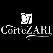 CorteZari