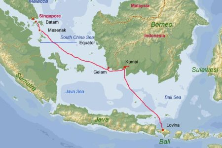 World map bali and maldives 4k pictures 4k pictures full hq bali world map zarzosa me for indonesia on madriver and world map bali new ideas collection java country with world map bali and maldives k pictures k gumiabroncs Images