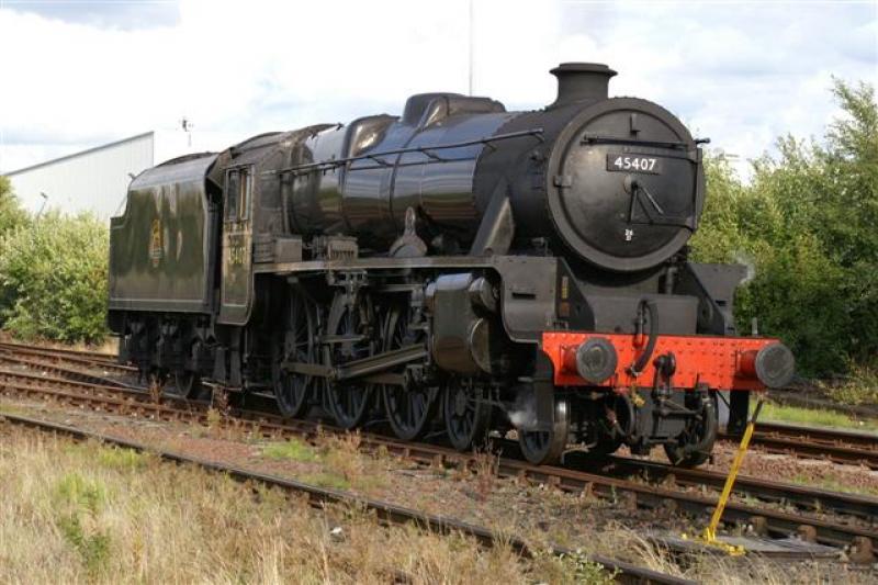 https://i1.wp.com/www.scot-rail.co.uk/photo/scaled/416.jpg