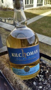 kilchoman-winter-2010-4