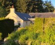 accommodation in perthshire