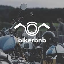 bikerbnb