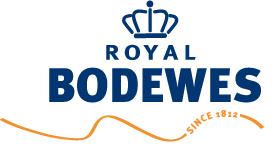 royal bodewes logo