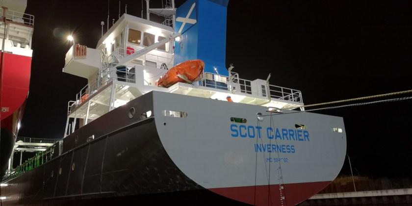 scot_carrier_aft