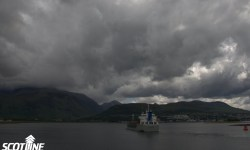 Scot_Mariner_Corpach_Wallpaper1_2560_x_1600