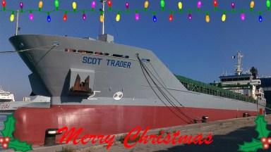 Scot_Trader_Christmas_1920_x_1080