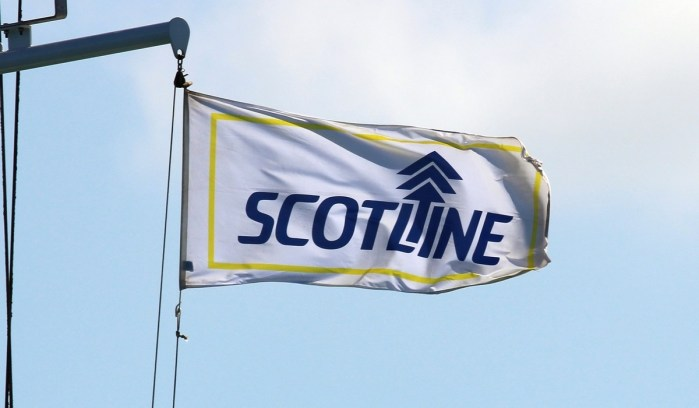 Scotline_Flag_1200x700_the_forgotten_service