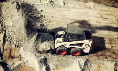 cement_500_x_300