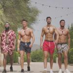 Why we need to consider banning reality TV like Love Island – Alastair Stewart 💥😭😭💥