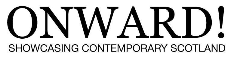 Onward! Logo