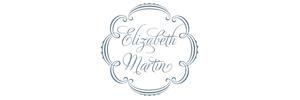 Elizabeth Martin Logo