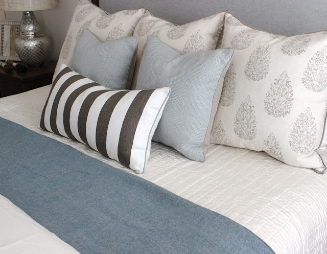 Buy Cushions and Cushion Covers Online from Australia's Best - Just Bedding. Shop our Huge Range of European Cushions, Square or Round Cushions, Long or Scatter, KAS Cushions, Cushion Inserts, All on Sale from Luxury to Cheap.