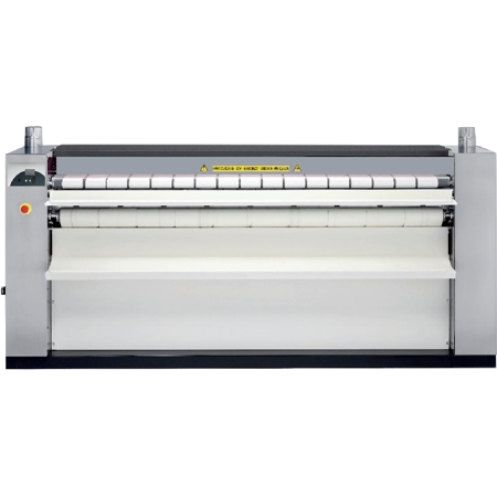 ic 1379 medium
