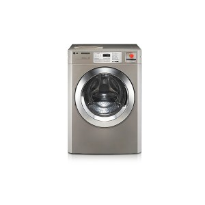 LG Titan Pro Washer - Sports Laundry Systems