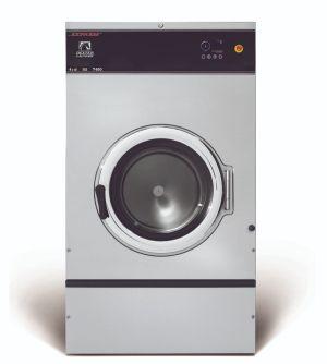 Dexter T-650 O-Series Express Washer
