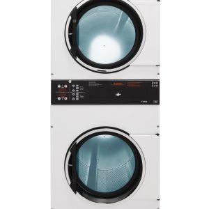 Dexter Stacked T-20 Dryer