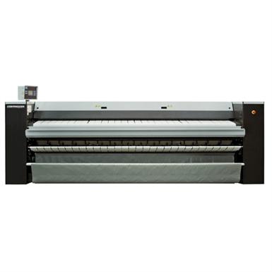 x13061 2