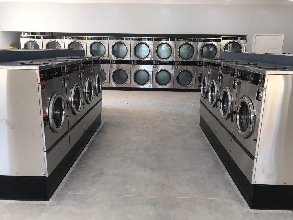 tonkawa coin laundry tonkawa ok 5 scaled