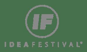 IdeaFestival-Logo