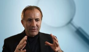 Science and Skepticism with Michael Shermer