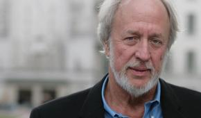 How DNA Makes Us Who We Are with Robert Plomin