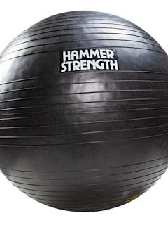 Hammer Strength Stability Ball