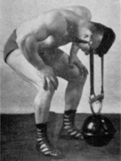 Sieg Klein