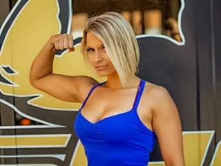 Jen Mulhall