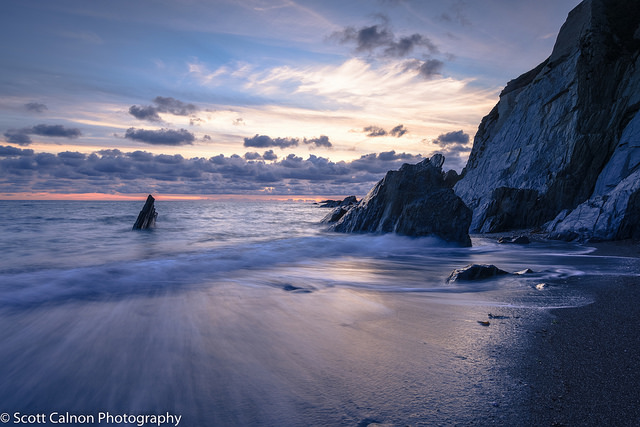 new-aymer-seascape-devon-photography-4