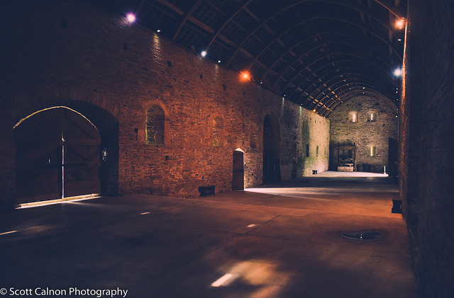new-barn-national-trust-travel-urban-photography-12