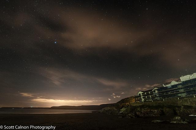 new-bigbury-seascape-devon-photography-20