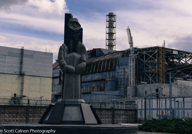new-chernobyl-reactor4-travel-urban-photography-7