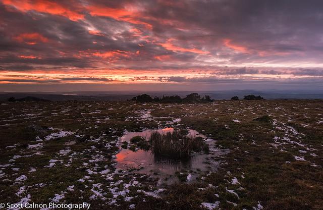 new-Dartmoor-Pink-Glow-landscape-2