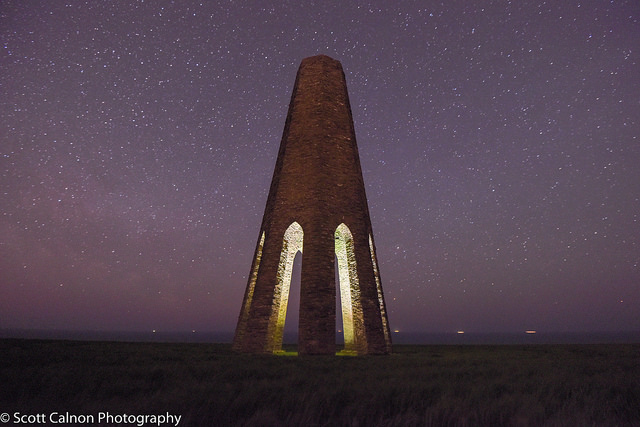 New-Day-Marker-Astro-Glow-landscape-photography
