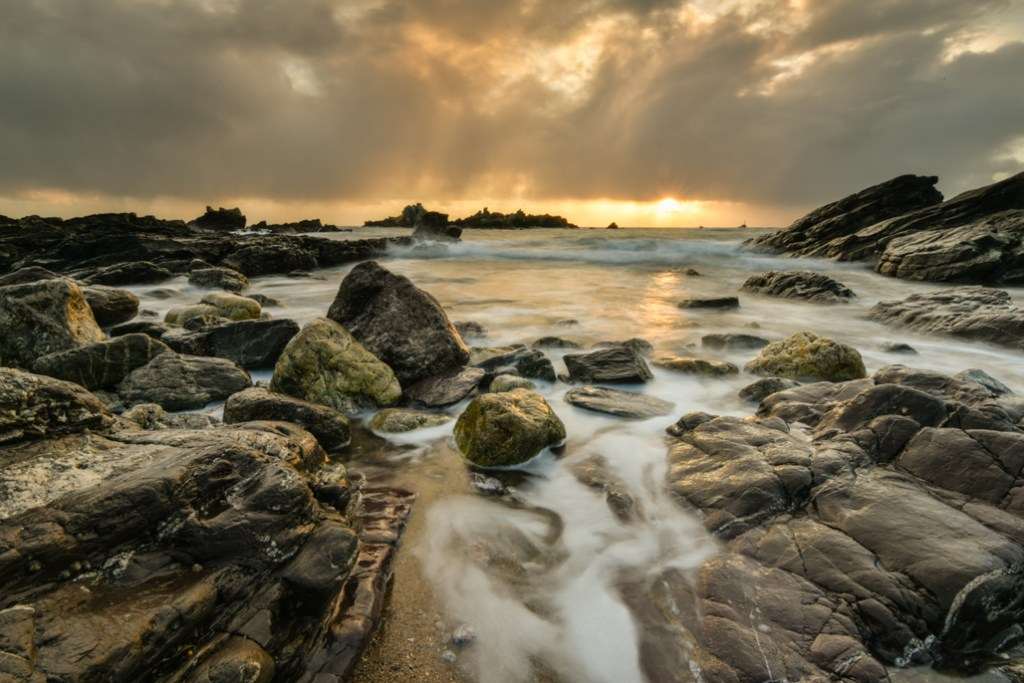new-heybrook-seascape-devon-photography-1