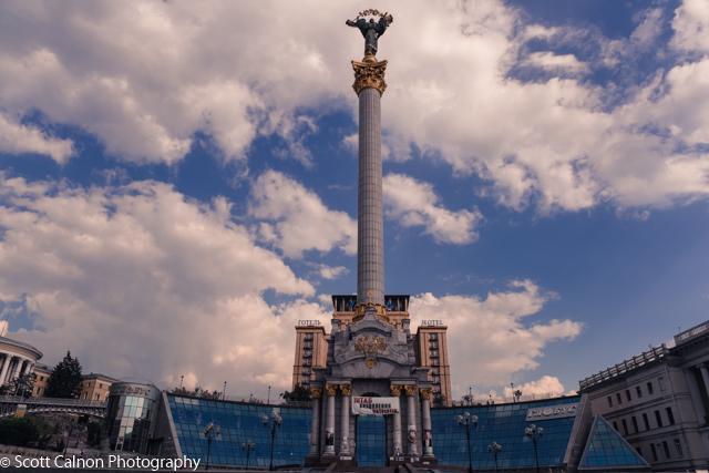 new-kiev-travel-urban-photography-25