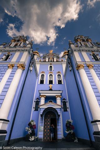 new-kiev-travel-urban-photography-28