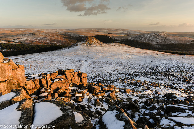 new-landscape-dartmoor-photography-snow