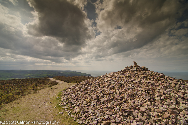 new-landscape-devon-rocks-photography-1