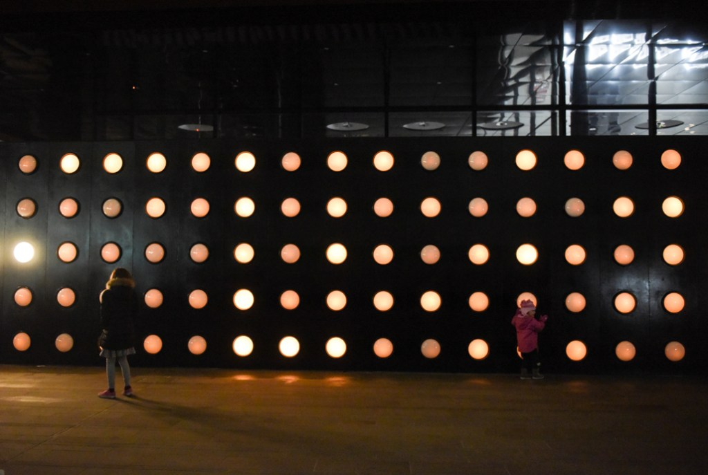 new-london-dot-lumiere-2018-ldn-light-festival-photography-1