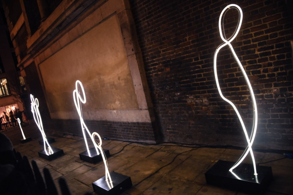 new-london-lumiere-2018-ldn-light-festival-photography-10