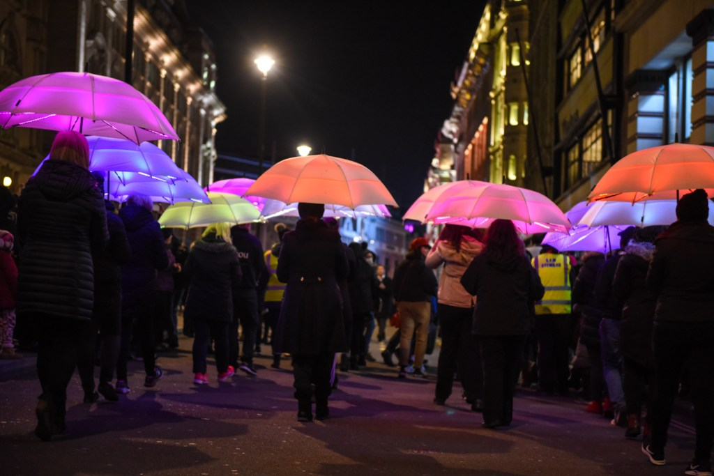 new-london-lumiere-2018-ldn-light-festival-photography-11