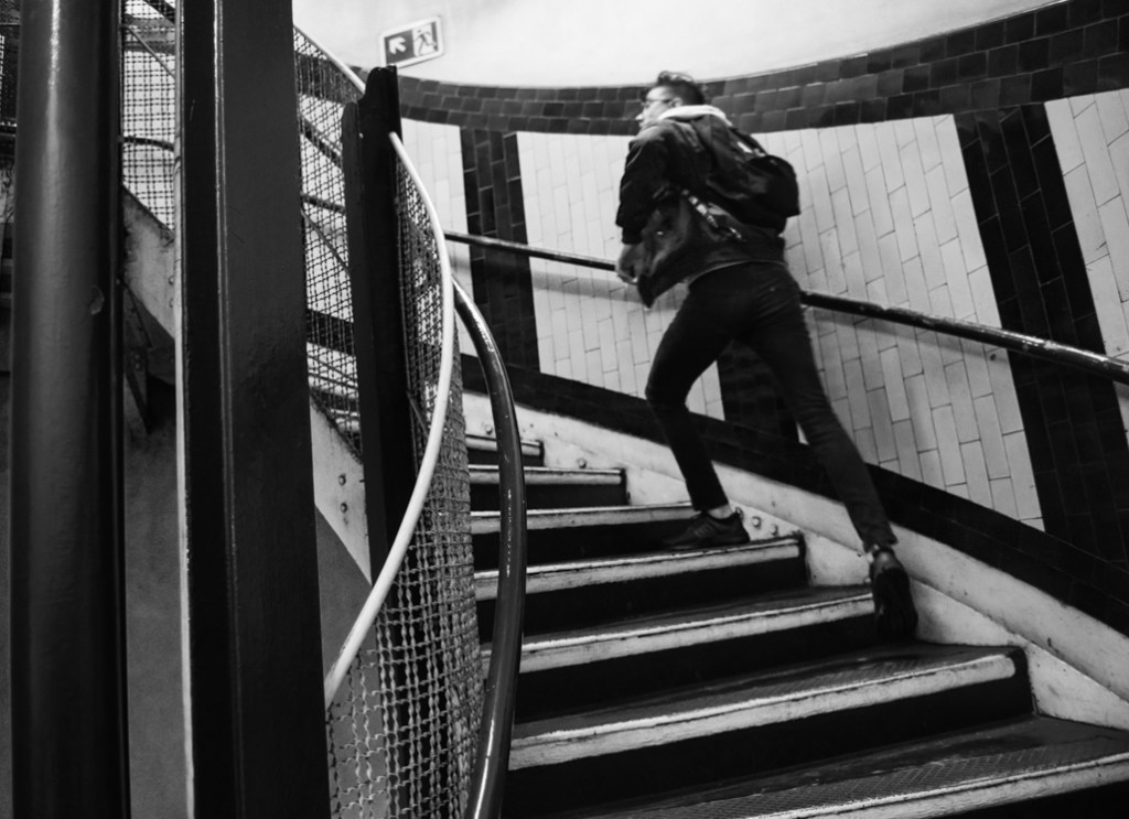 new-london-underground-travel-urban-photography-10
