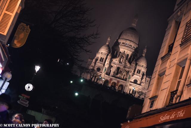 new-paris-travel-urban-photography-16
