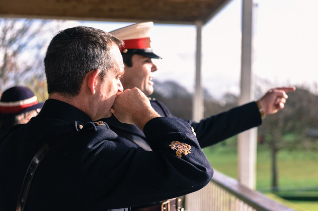 new-plymouth-hoe-remembrance-photography-5