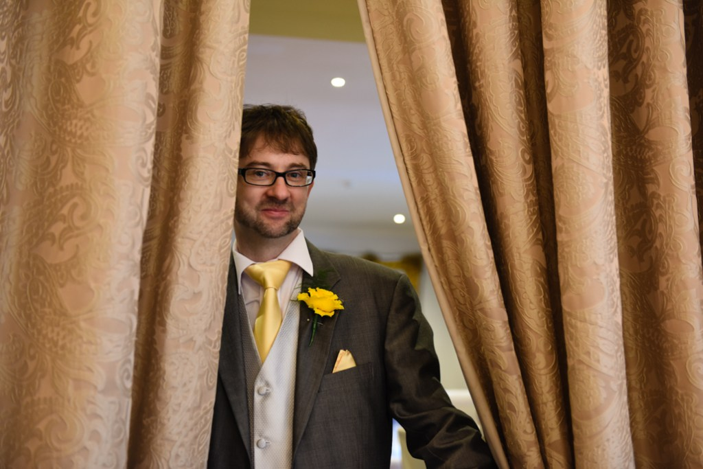 new-plymouth-wedding-charlie-jennie-devon-photography-1