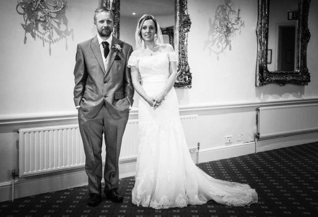 new-plymouth-wedding-charlie-jennie-devon-photography-11
