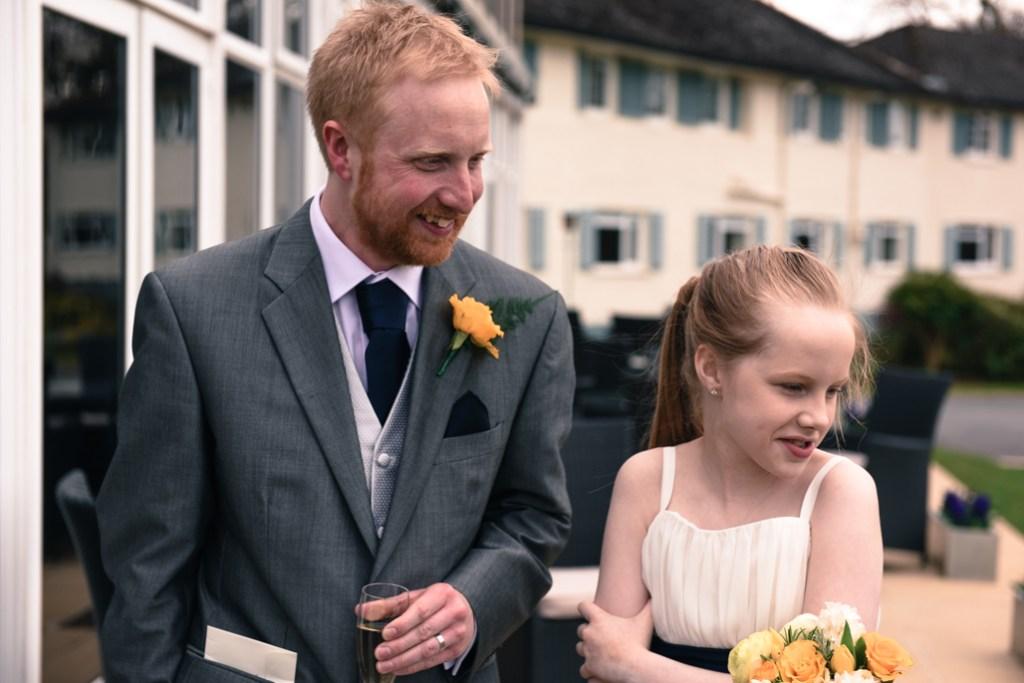 new-plymouth-wedding-charlie-jennie-devon-photography-20
